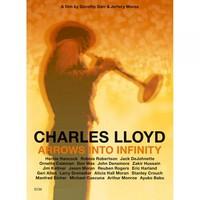 Lloyd, Charles: Arrows Into Infinity