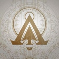 Amaranthe : Massive addictive