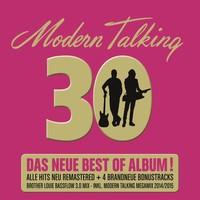 Modern Talking: 30