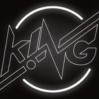 K!ng : K!ng