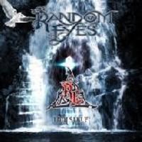 Random Eyes: Invisible