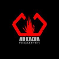 Arkadia: Unrelenting