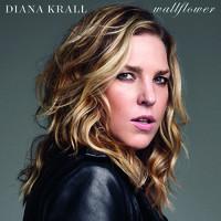 Krall, Diana: Wallflower