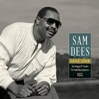 Dees, Sam: Take one -the origin of twelve 70s soul