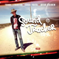 Liimatta, Tommi: Sound tracker