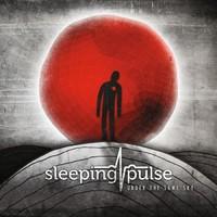 Sleeping Pulse: Under The Same Sky