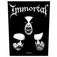 Immortal: Blashyrkh