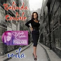 Carlisle, Belinda: Voila