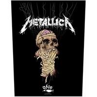 Metallica: One / Strings