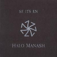 Halo Manash: Se Its En