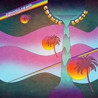 Peaking Lights: Cosmic logic (ltd deluxe)