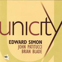 Simon, Edward: Unicity