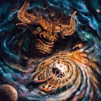 Monster Magnet: Milking The Stars: A Reimagining Of Last Patrol