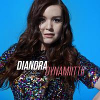 Diandra: Dynamiittii