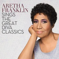 Franklin, Aretha: Sings The Great Diva Classics