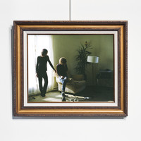 Foxygen: ...and star power