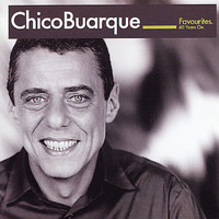 Buarque, Chico: Favourites
