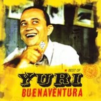 Buenaventura, Yuri: Best of