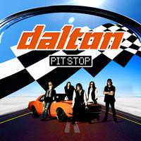 Dalton: Pit stop