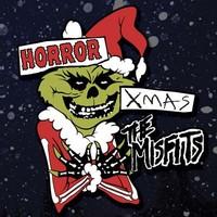 Misfits: Horror Xmas