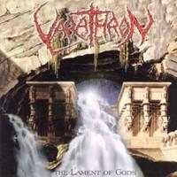 Varathron: Lament of Gods