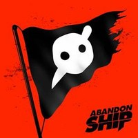 Knife Party : Abandon Ship