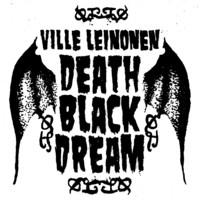 Leinonen, Ville: Death black dream