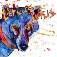 Lapsus Lupus: EP 2
