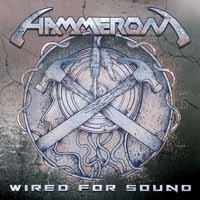 Hammeron: Wired for sound