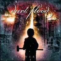 Dark Flood : Inverno