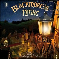 Blackmore's Night: Village lanterne