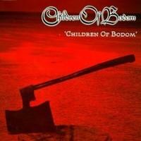 Children Of Bodom: Children Of Bodom