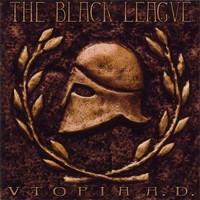 Black League: Utopia A.D.