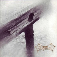 Abysmal: Pillorian Age
