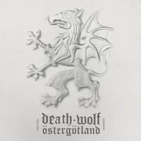 Death Wolf: III: Östergötland