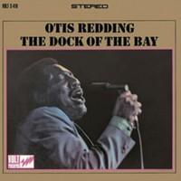 Redding, Otis: The dock of the bay
