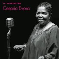 Evora, Cesaria: La Collection
