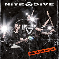 Nitrodive: Re-Evolution