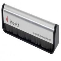 Tarvike: Pro-Ject Brush it - hiilikuituinen levyharja