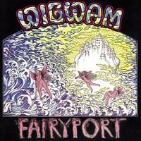 Wigwam : Fairyport
