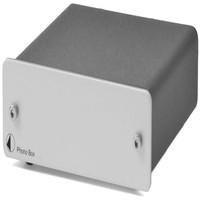 Tarvike: Pro-Ject phono-box