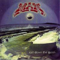 Man: Call Down the Moon