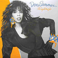 Summer, Donna: All systems go
