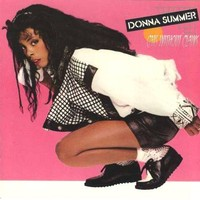 Summer, Donna: Cats without claws