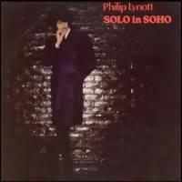 Lynott, Phil: Solo in soho