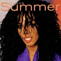 Summer, Donna: Donna Summer