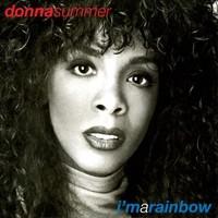 Summer, Donna: I'm a rainbow