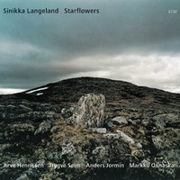 Langeland, Sinikka: Starflowers