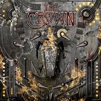 Crown: Death is not dead