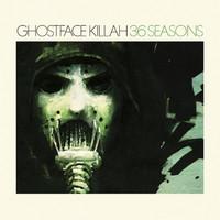 Ghostface Killah: 36 Seasons